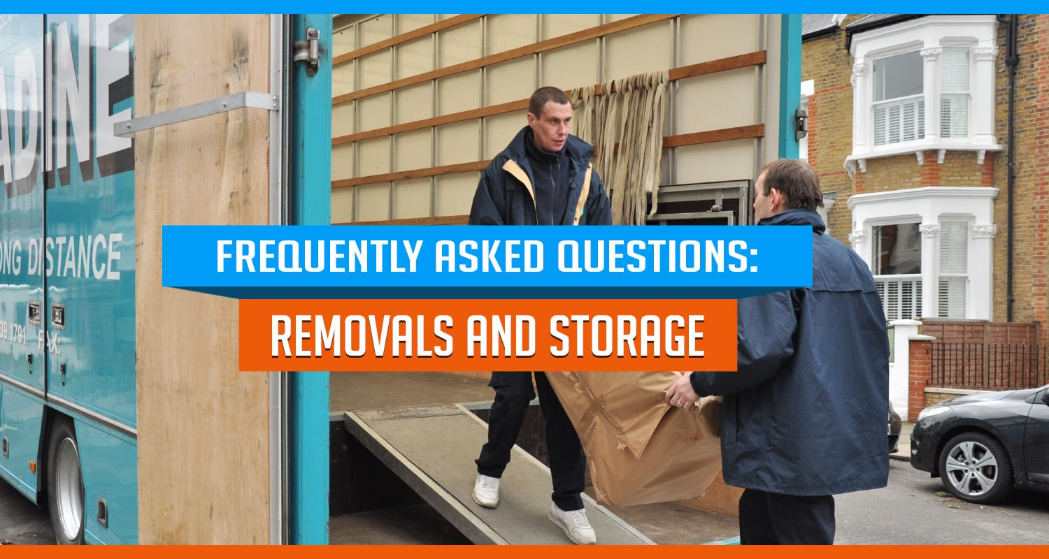 Blog FV Removals